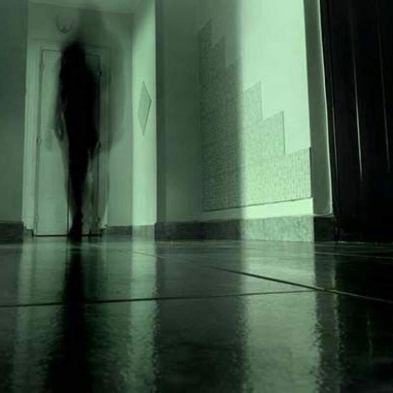 El misterio de Portales dimensionales: El acceso de entidades negativas a nuestro mundo