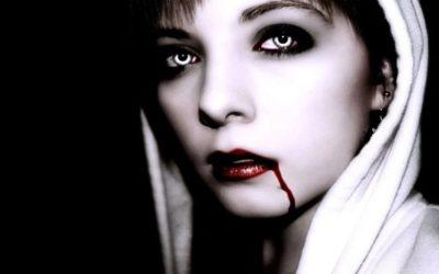 Sin saberlo los ingleses viven rodeados de vampiros