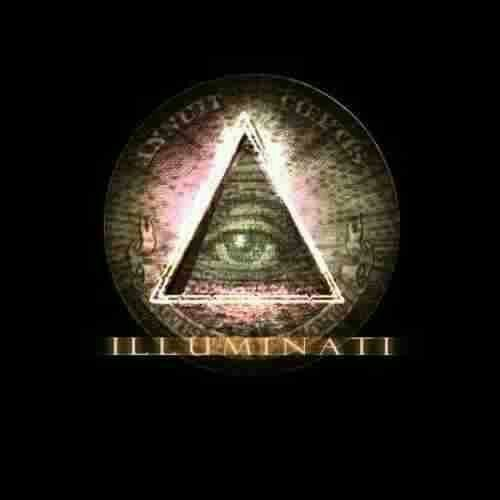 ¿Quienes son los Illuminati? localiza sus simbolos