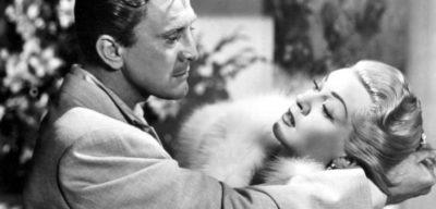 El oscuro secreto de Hollywood: Grandes actrices fueron obligadas a abortar