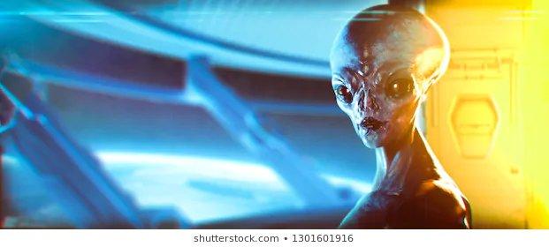 Caso Varginha: El OVNI más famoso de Brasil que involucró una «cacería» de alienígenas