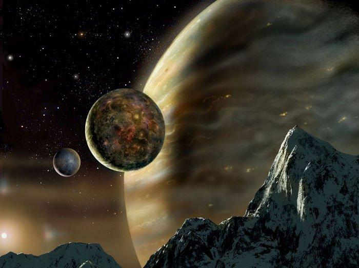 Hipótesis Sobre Otras Civilizaciones – ¿Existen o Estamos Solos en el Universo?