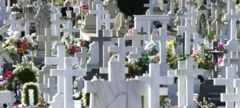 Científicos confirman la teoría sobre lo que las personas ven antes de morir