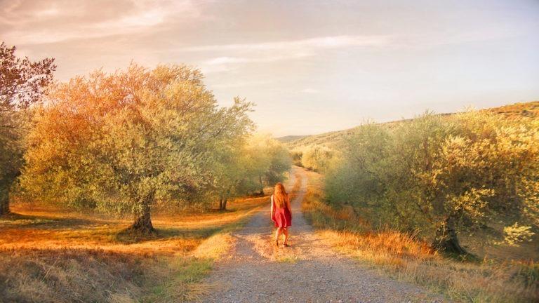 7 cosas que bloquean tus guías espirituales