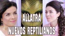 Allatra ¿Qué es? ¿Qué buscan? ¿Son verdaderamente reptilianos?