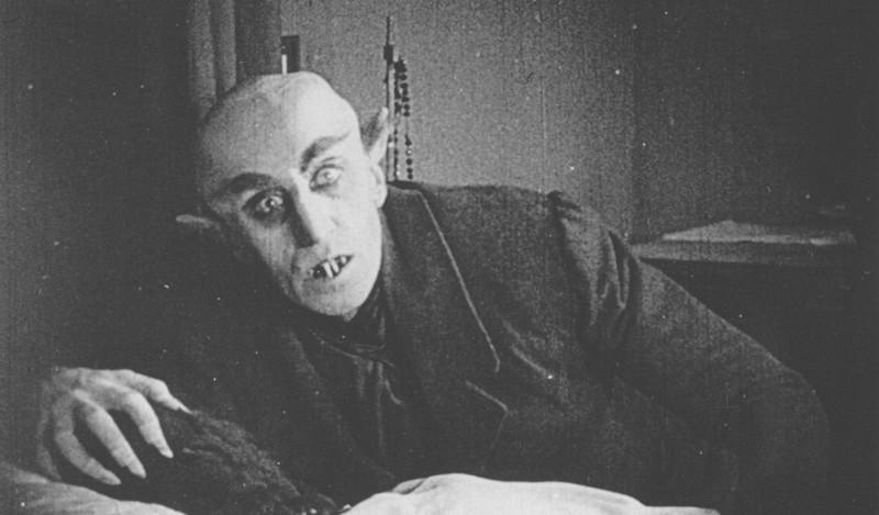 En cuánto tiempo se extinguiría la humanidad si los vampiros fueran reales
