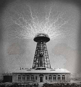 Cuando las tecnologías perdidas de Nikola Tesla amenazaron con amenazar a la élite global