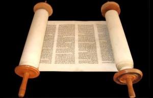 El Código Secreto de la Biblia: ¿Cuáles son las profecías que esconde?