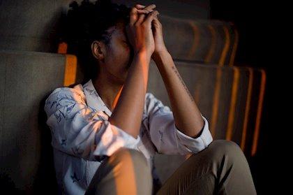 El enterotipo B2 supone mayor riesgo de desarrollar depresión e inflamación intestinal