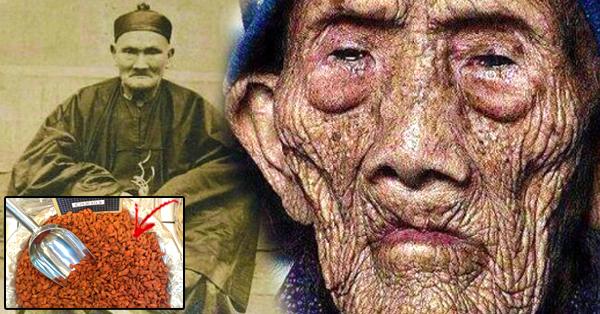 El Misterio de la Longevidad en el Pasado: ¿Existió Gente con más de 200 años?