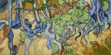Las pinturas de Van Gogh: ¿escondían oscuros misterios?
