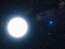 Los conocimientos astronómicos de la Tribu Dogón: ¿dados por viejos cosmonautas?