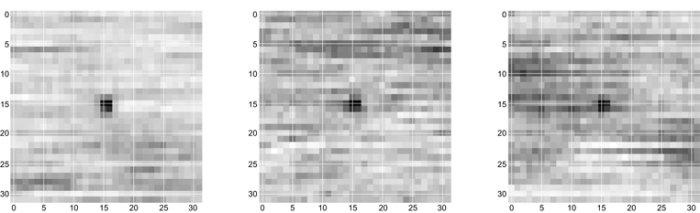 Los datos de TESS ya pueden tener una pista sobre el misterioso planeta nueve