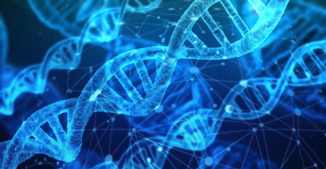 ¡Impresionante! Una británica no siente dolor o ansiedad a causa de una mutación genética