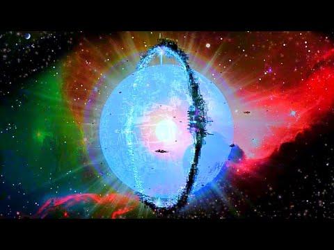 Los Hombres Que Vivieron En Un Universo Espejo