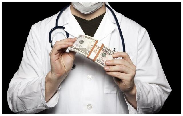 Medicos destapan el escándalo contra la quimioterapia