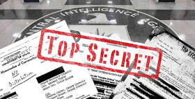 NUEVOS DOCUMENTOS DE LA CIA REVELAN PRESUPUESTO NEGRO «PROYECTO STAR GATE» PARA ESTUDIAR LAS HABILIDADES «SOBRENATURALES»