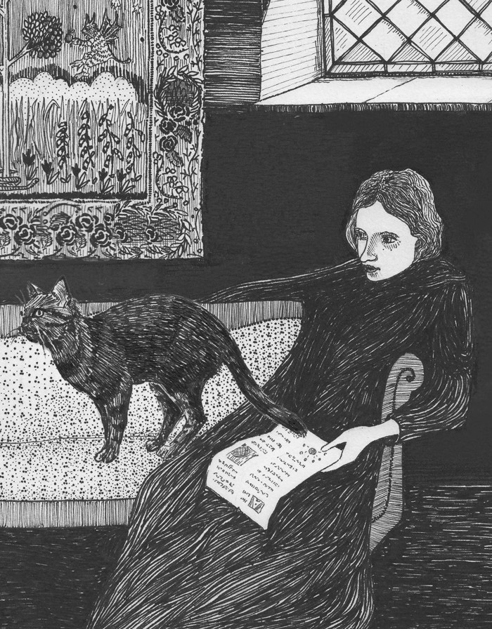 Origen e cronica de las Brujas: persecución y ocultación del antiguo conocimiento