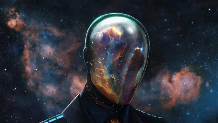 ¿Qué son los Ultraterrestres? ¿Viven entre nosotros en distintos dimensiones?