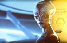 Suceso Varginha: El OVNI más conocido de Brasil que involucró una «cacería» de extraterrestres