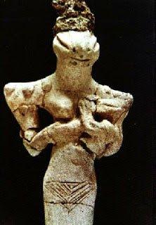 La famosa conspiración de reptiles de David Icke: ¿caminan entre nosotros?