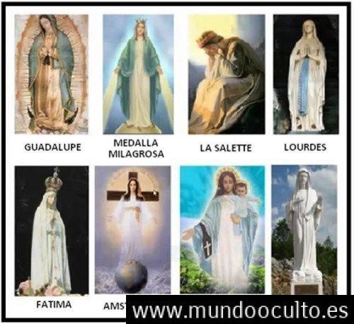 EL REGRESO DE JESUCRISTO.