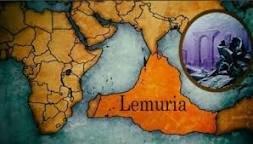 LEMURIA: NUEVAS PRUEBAS DEL CONTINENTE PERDIDO