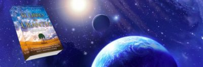 ¿Que es el Libro de Urantia?