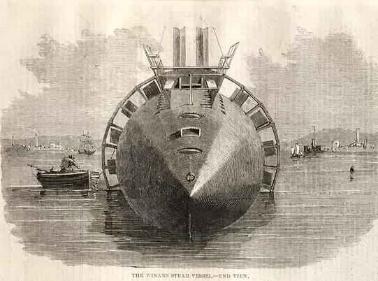 winans-ship-3-2.jpg