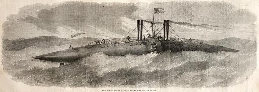 winans-ship-3-1.jpg