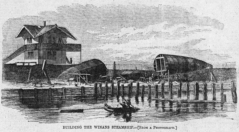 winans-ship-1.jpg