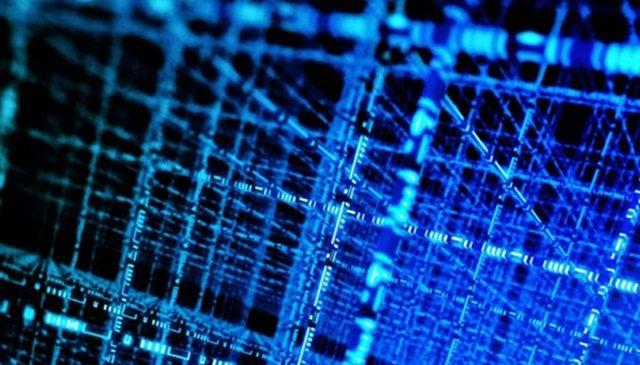 Amazon, Microsoft, Google e IBM construirán una poderosa computadora cuántica