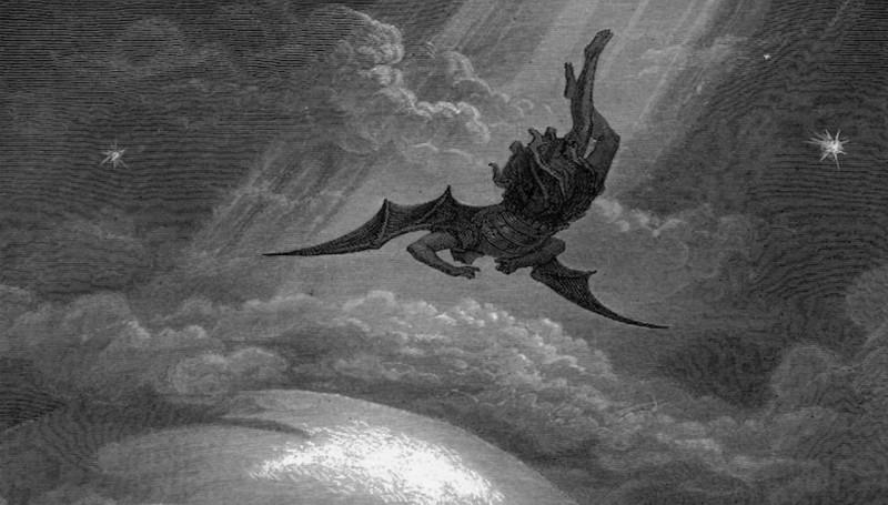 Divinidades Anunnaki y las versiones del humano creadas y destruidas