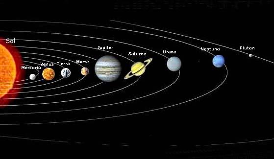 Evidencias de un engaño: Definitivamente nunca hemos estado solos en el Universo.