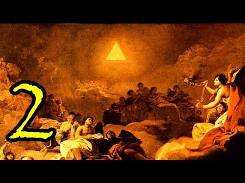 ¿Extraterrestres y Ovnis Hace 9000 años? ¡Pues Si! (Cap. 2)