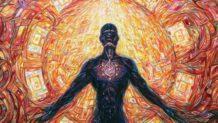 Hipotesis sugiere que el alma entra en el feto a la séptima semana a través de la Glándula Pineal