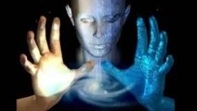 La Visión Remota: poderes psíquicos al servicio del espionaje.