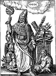 Libros Malditos de la Cronica que otorgarían poderes a quienes los posean
