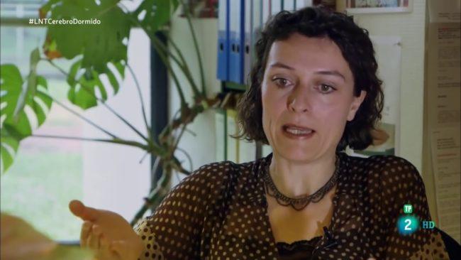 Misterio de los sueños documentales discovery max español completos 2019 hd los mejores documentales