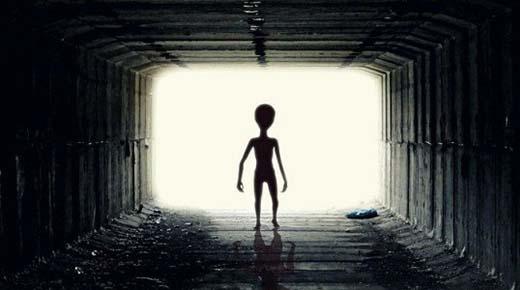 alien%2Bcapturafo.jpg