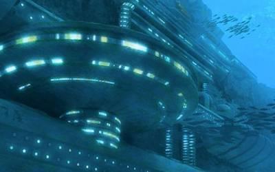 Pat Price: visor remoto de Stanford que declaró ubicación de 4 bases extraterrestres en la Tierra