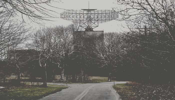 Plan Montauk: ¿Se abrió un portal espacio-tiempo en 1983?