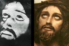 El origen de las supuestas imágenes del 'cronovisor'