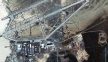 Alienigenas bajo Tierra: Bases subterráneas en todo el planeta