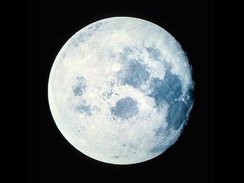 Alienígenas Caso Abierto Extraterrestres En La Luna