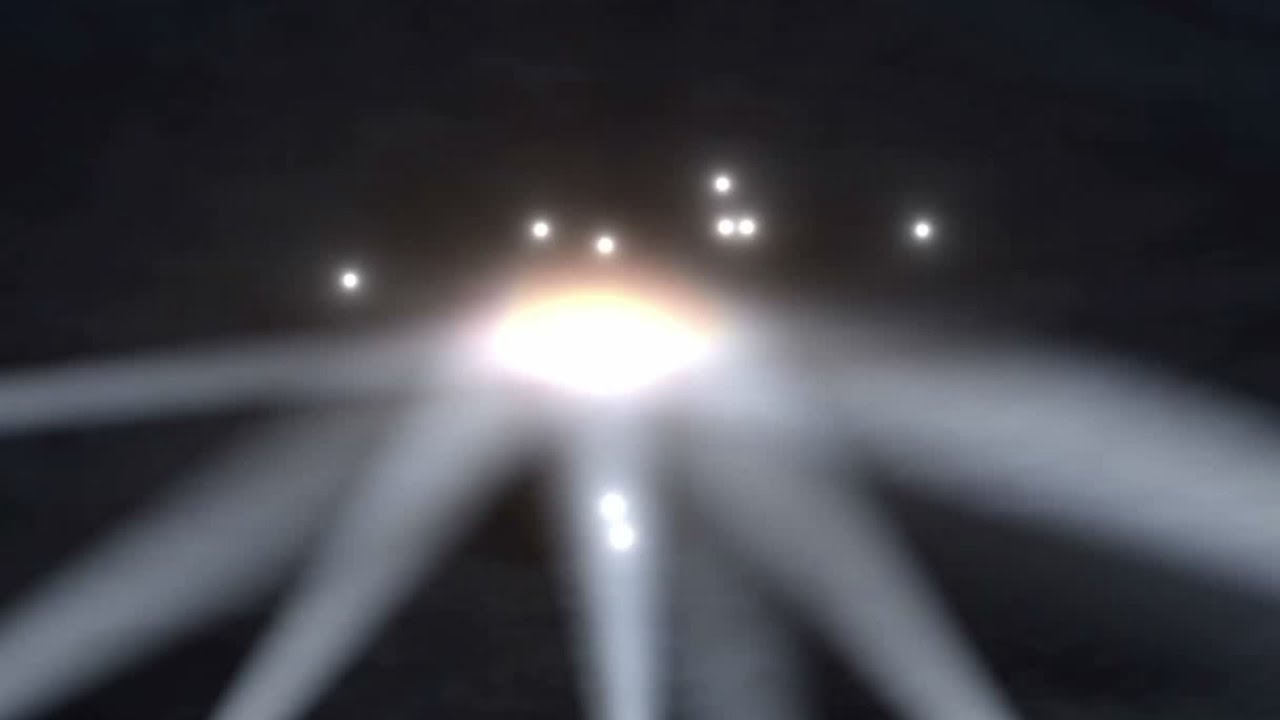 Alienigenas Caso Abierto Los 10 encuentros con extraterrestres mas famosos