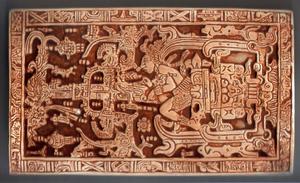 Alienígenas en la cultura Egipcia, Inca y Azteca. Las evidencias aquí.