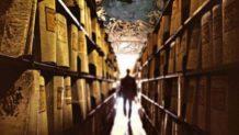 Archivo Incognito del Vaticano: cronica oculta y ocultación