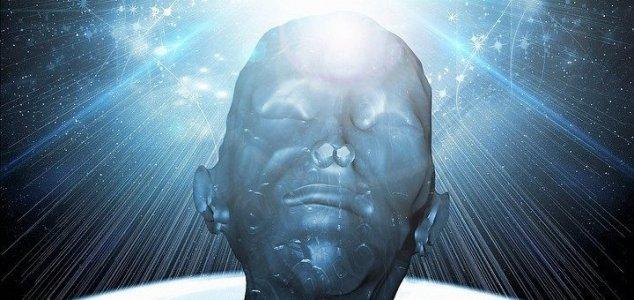 ¿Podría la conciencia invadir el universo?