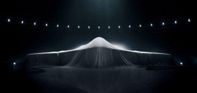 Hangar 18 'Alien warehouse': ¿existe?